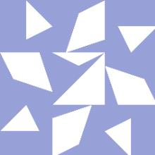 wong4781's avatar