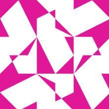 WonNamKim's avatar