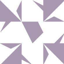 wonyx's avatar
