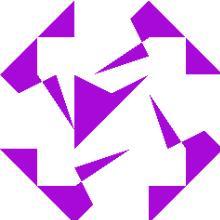 woo_753's avatar