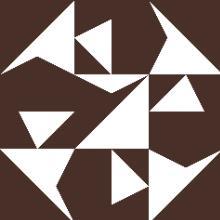 Woodbear99's avatar