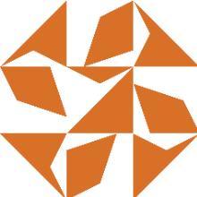 Woodchux's avatar