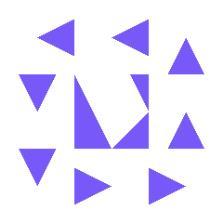 woodp's avatar