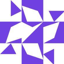 woodpecker868's avatar