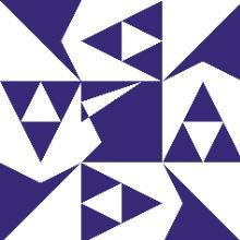 woody53au's avatar
