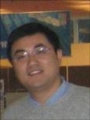 WoodyZhou's avatar