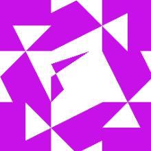 wOOkies's avatar