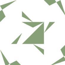 woolala's avatar