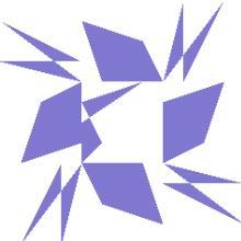 worawut01's avatar
