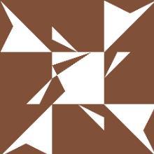 WORB68's avatar
