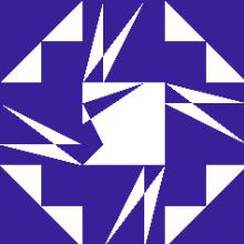 wordpress63's avatar
