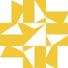 Wordpuppy's avatar
