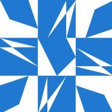 WordQuestion's avatar
