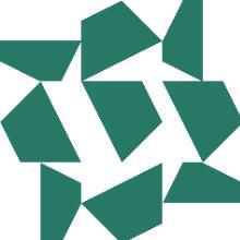 wordyone's avatar