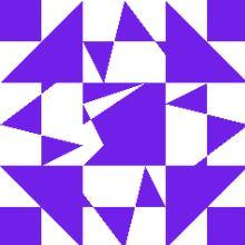 Working_On_It's avatar