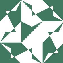 Workingsamworks's avatar