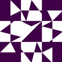 WorkingSmarterIn2015's avatar