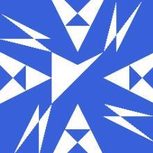 WorkInPr0gr3ss's avatar