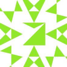 workscm101's avatar