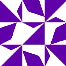 worldbright's avatar