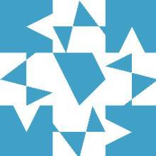 worlddailynewspedia's avatar
