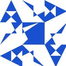 WorldIntruder's avatar