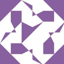 worldOfWonders's avatar