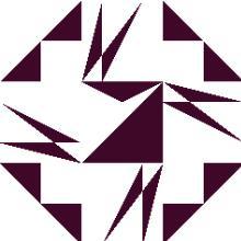 worldref's avatar