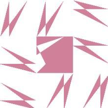 worldskat's avatar