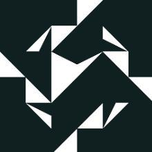 worldsoccer14uk's avatar