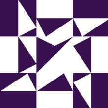 WorldStudyPortal's avatar