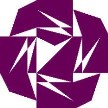 WorldTech's avatar