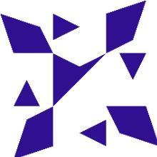 WorldXCubic's avatar