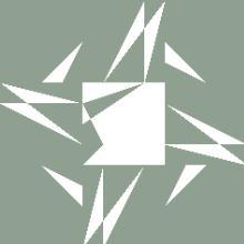 Wortandr's avatar