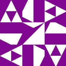WouterIJ's avatar