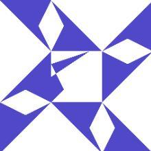 Wowy7's avatar