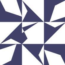 woxf's avatar