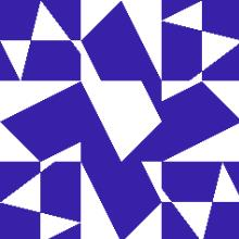 Woyler's avatar