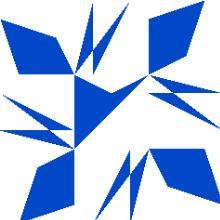 WP_Development's avatar