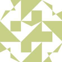 wpaymer's avatar