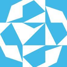 wpbacon's avatar