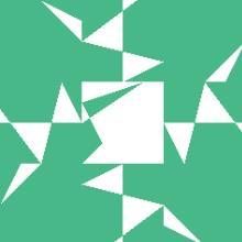 wpcheng's avatar