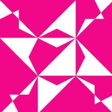 WPCoder's avatar