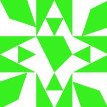 wpete574's avatar