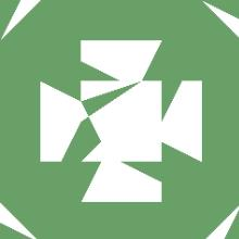 wpeterb's avatar