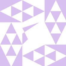 WPF開発's avatar