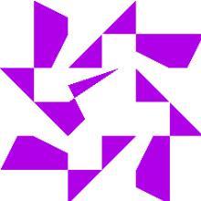 WPF-newbie's avatar