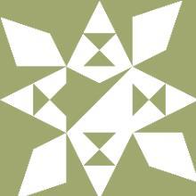 WPF_Visiter's avatar