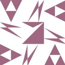 wpf_xam1's avatar
