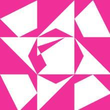 WPFASL's avatar